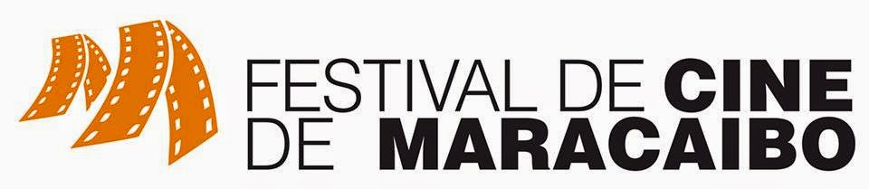 Logo Festival MARACAIBO