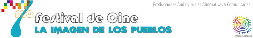 ecuador web_7to_EnIP