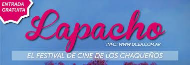 lapacho index